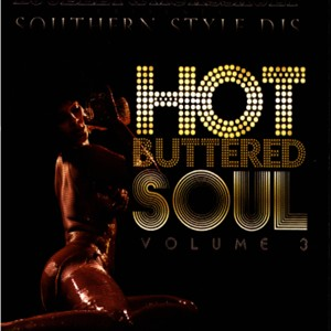 Hot Buttered Soul 3