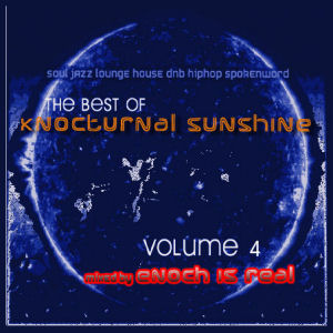 Knocturnal Sunshine 4