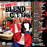 Blend City 90\'s Edition
