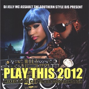 Play This 2012