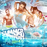 Summer Splash RnB Blends