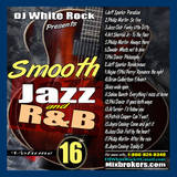 Smooth Jazz & RnB 16