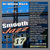 Smooth Jazz & RnB 17