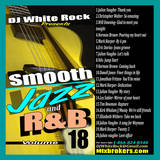Smooth Jazz & RnB 18
