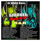 Smooth Jazz & RnB 20