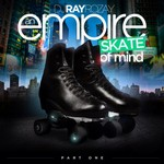An Empire Skate Of Mind