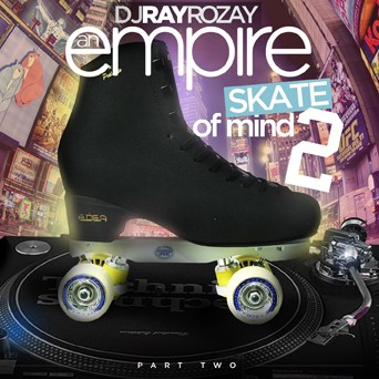 Empire Skate Of Mind 2