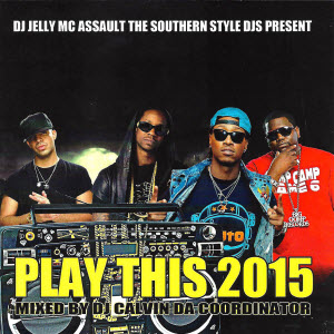 Play This 2015