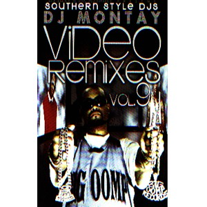 Video Remixes 9