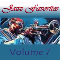 Jazz Favorites 7