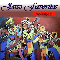 Jazz Favorites 8