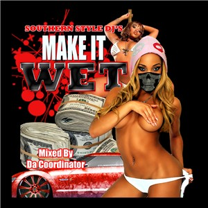 Make It Wet 2009