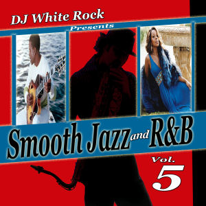 Smooth Jazz & R&B 5