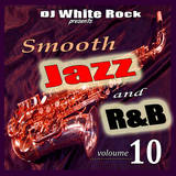 Smooth Jazz & R&B 10