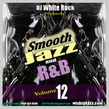 Smooth Jazz & R&B 12