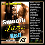 Smooth Jazz & R&B 13