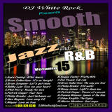 Smooth Jazz & R&B 15