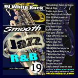 Smooth Jazz & RnB 19