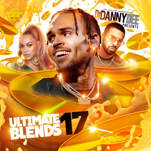 Ultimate Blends 17