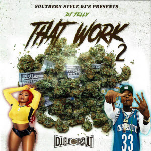That Work 2