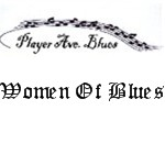 Women Of Blues